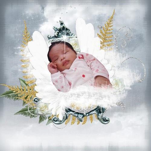 my_dear_angel600