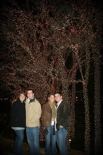 Christmas 2008 60461