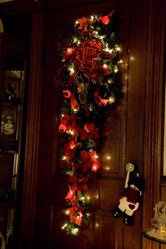 Wreath (by Pyrodogg)