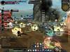 1st Bandit Den War 3