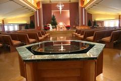 IMG_7097.JPG (jamrmoreno) Tags: church december ken 2008 kk klink belville