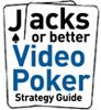 video poker tactics