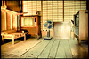 Abandoned 14 years ago (TheJbot) Tags: old house abandoned home japan japanese village interior 日本 hdr jbot lightroom thejbot 70sstyleprocessing