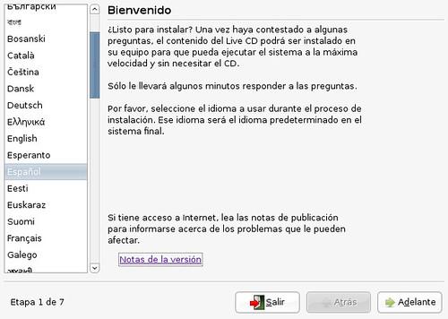 Tutorial Linux Mint  3150582274_79550644b9