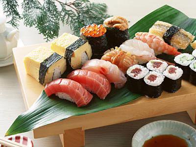 sushi-mori1.jpg
