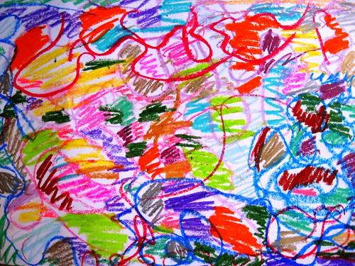 Alba de silva y jesus reyes follando en el feda - 2 part 4