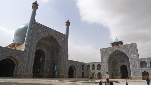 P1000707_esfahan_imammosque
