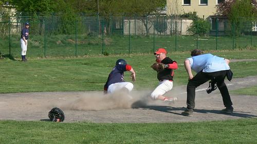 2008.05.04 Minden Millers vs Lippstadt Ochmoneks 192