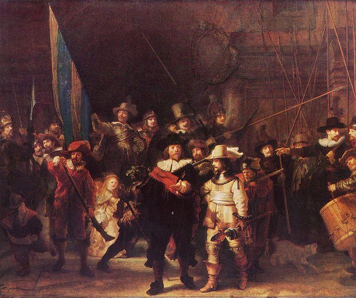 715px-Rembrandt_Harmensz__van_Rijn_044