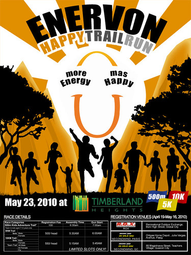 Trail Run Announcement Poster FA 2_lowResolution