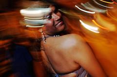 God's Brothel Brides 17 (Leonid Plotkin) Tags: india asia transgender transvestite crossdresser tamilnadu transsexual mela hijra villupuram aravani aravan koovagam