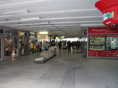 IMG_0673 (fbliss.jkhazan) Tags: bulgaria plovdiv
