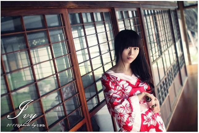 [活動公告]2011/05/22(日)新手人像外拍團