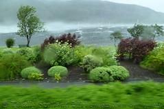 Loch Linnhe storm 3/4