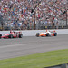 2011 Indy 500861