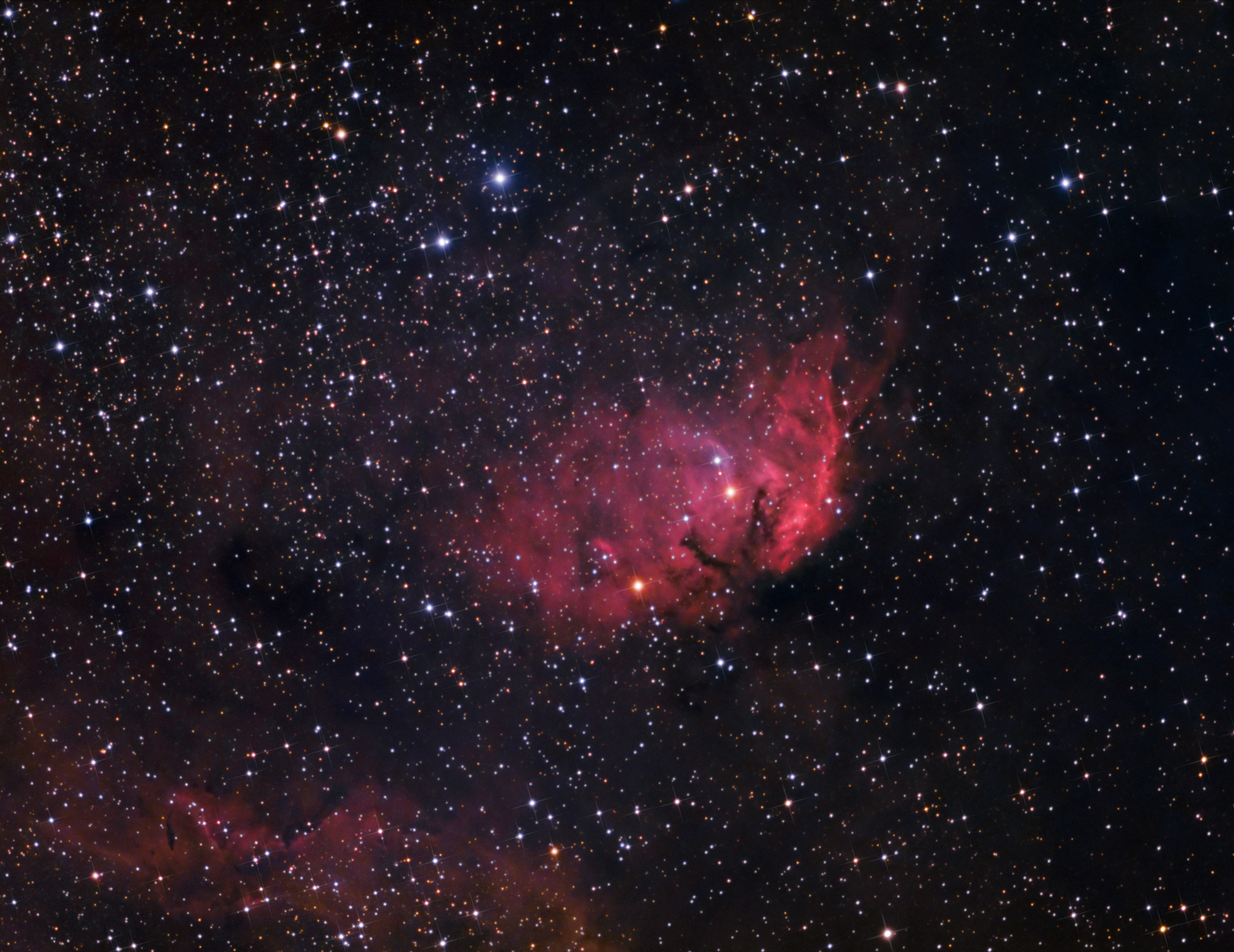 Black Hole Cygnus X-1 (page 3) - Pics about space
