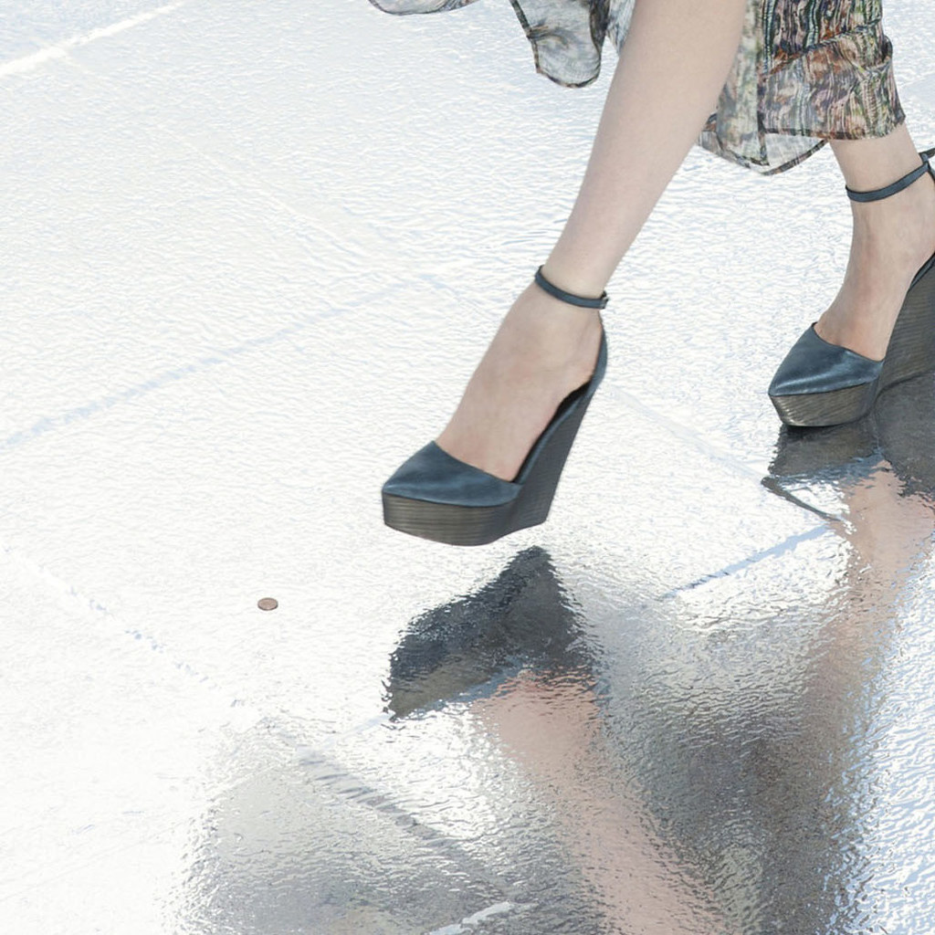 theyskenstheory_006