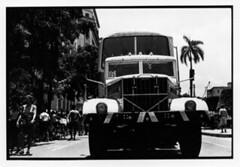 Cuba (ErnestoHernandezPichardo) Tags: street wedding woman castle pool girl museum port truck hope pier chair stair boda cuba tire malecon cannon museo habana havanna castillo bicicletas sillas bycicle guagua alberca fototeca llanata ernestohernndezpichardo