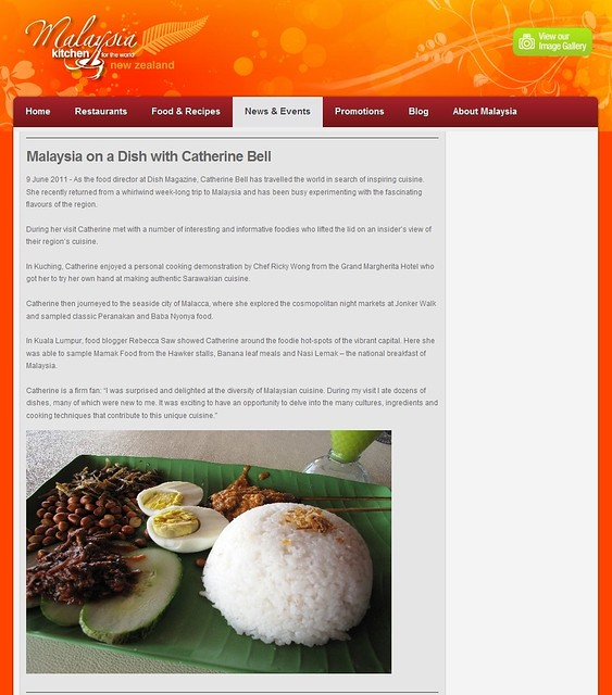 www.malaysiakitchen.co.nz-index-vert