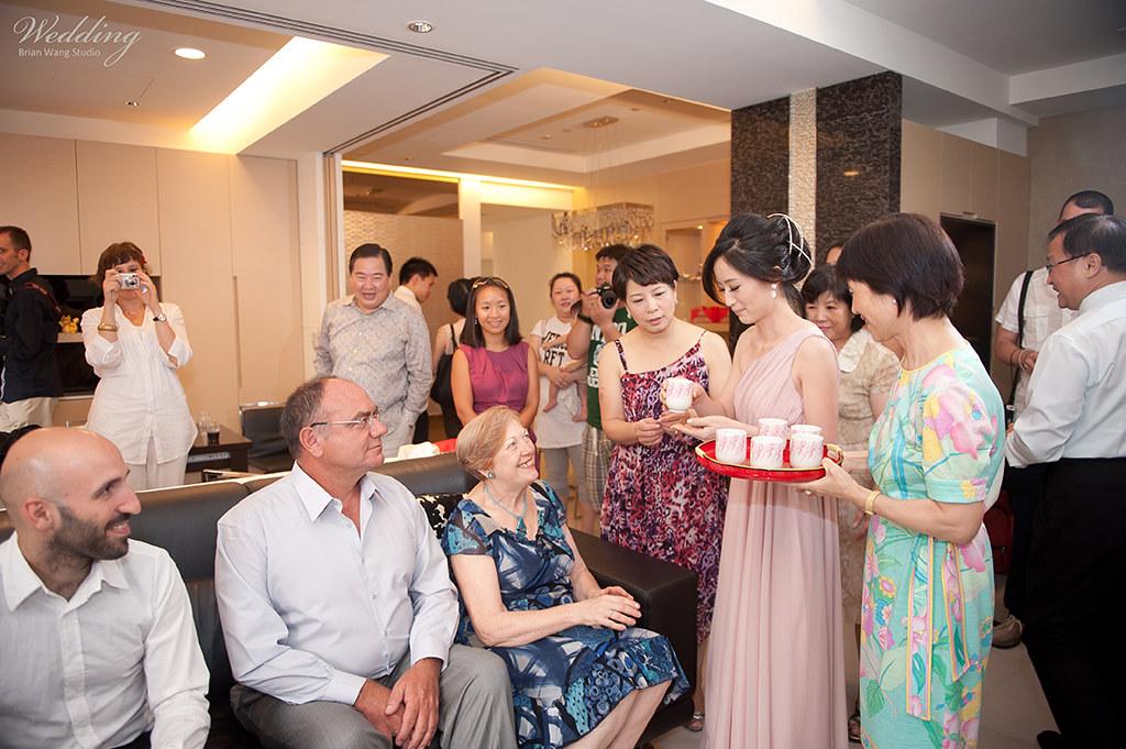 '婚禮紀錄,婚攝,台北婚攝,戶外婚禮,婚攝推薦,BrianWang,世貿聯誼社,世貿33,27'