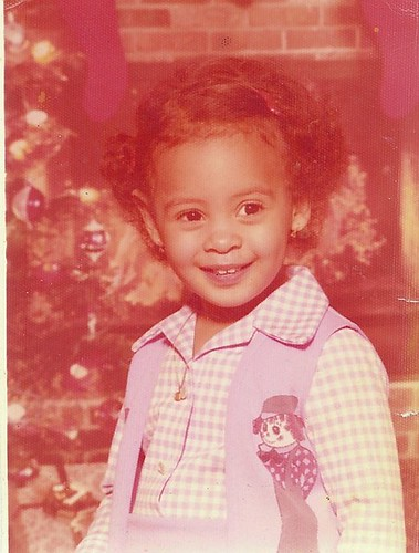 Baby Rosi G.