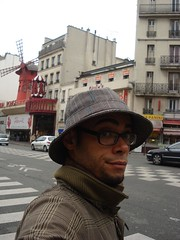 Paris!!! (Marcelo Damm) Tags: iris paris me damm