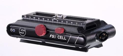 fsb cell
