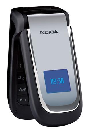 fotos de celulares nokia. Celular Nokia