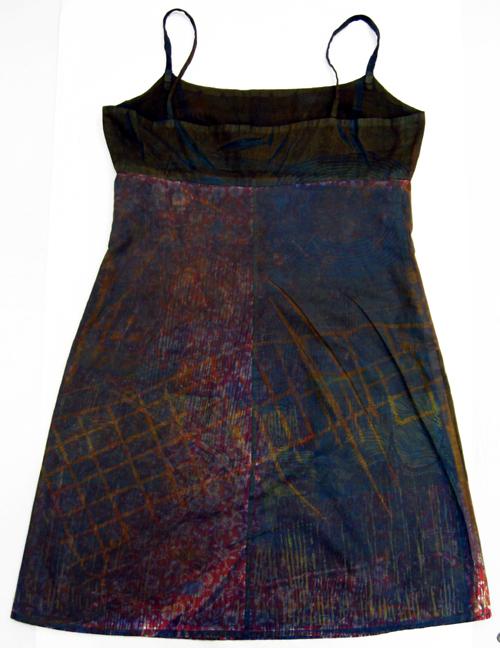 dress #16 state 12 (back)