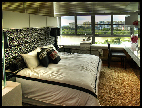 Interior design elegant modern bedroom, modern interior design, home design, home decor, house design, house decor, interior design ideas, design ideas, home decoration, interior design decoration