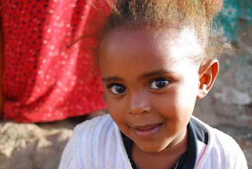 In Harar