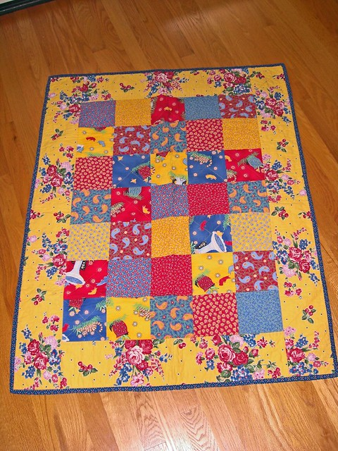 fabric quilting quilts provence patchwork piecing sallyquilts