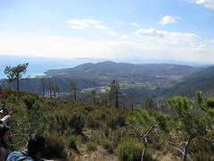 Costa Ligure (Marco Berri) Tags: liguria arenzano parcodelbeigua