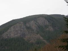 The three ledges on way back (bikejr) Tags: ironhorse johnwayne cedarbutte
