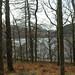 Loch Lomond_9
