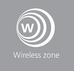 O Que São Redes Wireless