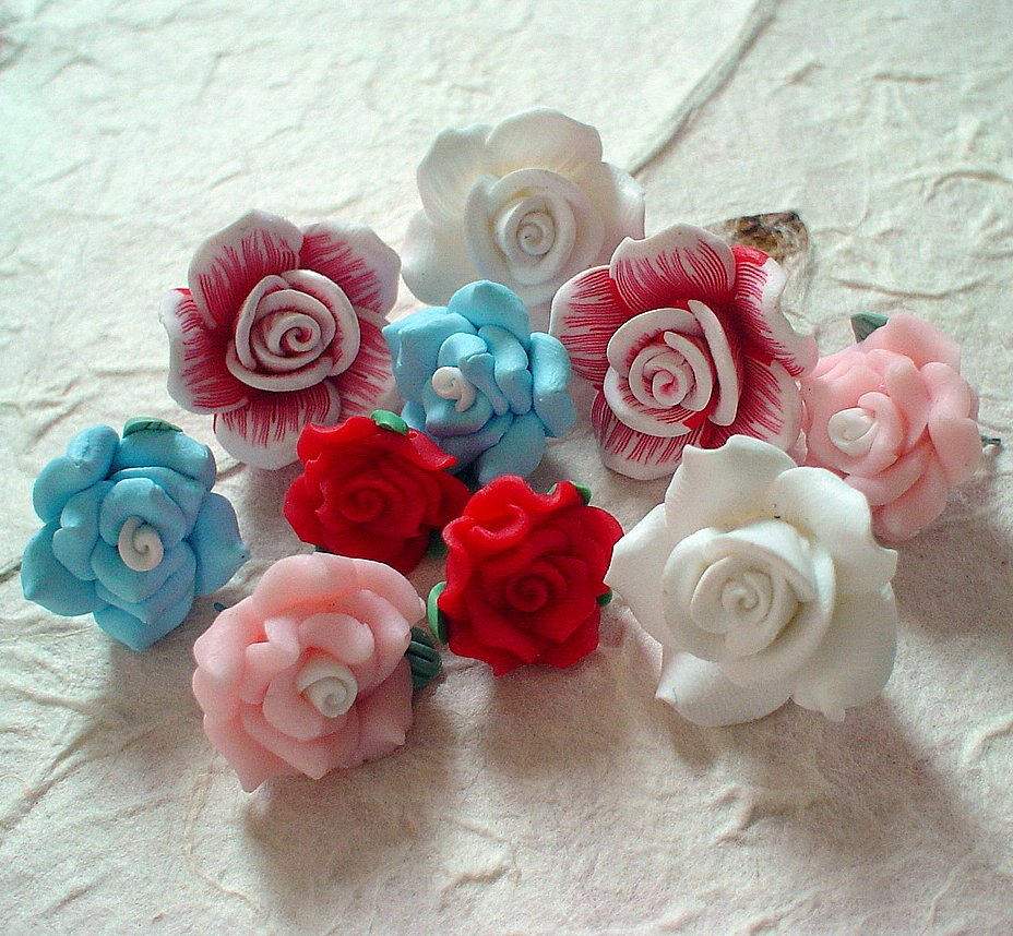 wedding hair accessories, wedding cakes, wedding dresses ring pillow, wedding accessories-17