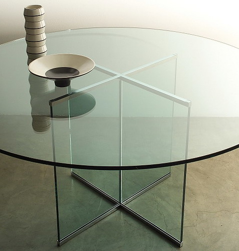 supply table top glass