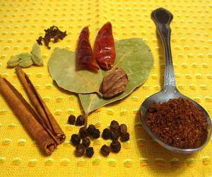 homemade-garam-masala