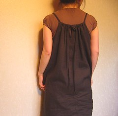 back_view