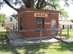 Freedom Jail 100_7462
