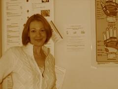 Ann Hauer Reflexology - Ann Hauer