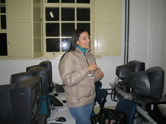 fotos blog 001
