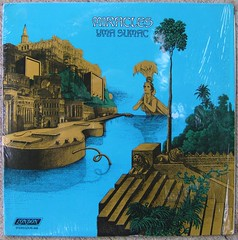 Yma Sumac / Miracles (bradleyloos) Tags: music london brad vintage album vinyl retro albums fotos lp wax covers psychedelic 1972 miracles albumart junkie psychedelia vinyls collecting recordalbums albumcovers rekkids vintagevinyl vinylrecord musiccollection vinylrecords albumcoverart vinyljunkie recordalbum ymasumac vintagerecords recordroom lesbaxter recordlabels myrecordcollection recordcollections vintagemusic lprecords collectingvinylrecords lpcoverart bradleyloos bradloos oldrecordalbums collectingrecords ilionny albumcoverscans vinylcollecting therecordroom greatalbumcovers collectingvinyl recordalbumart collectinglps loosalbum recordalbumcollectors analoguemusic 333playsmusic collectingvinyllps collectionsetc albumreleasedate psychedelicalbumart psychedeliccoverart coverartgallery lpcoverdesign recordalbumsleeves vinylcollector vinylcollections musicvinylscovers musicalbumartwork vinyldiscscovers raremusicvinylalbums vinylcollectinghobby galleryofrecordalbumcoverart coverbyfredmarcellino