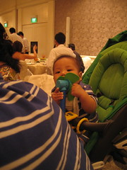 IMG_2910 (gurms) Tags: mandarinoriental chinesewedding