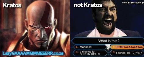 KratosSCIV.jpg