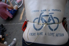 Mult Co Bike Fair (MCBF)-62.jpg