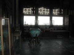 China-0181