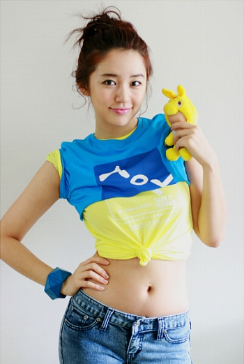 20080714blue_yooneunhye_basic_house