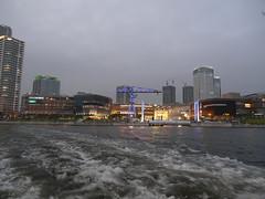 (detsugu) Tags: sumidagawa waterbus   lalaporttoyosu 20080720